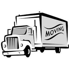 30 Year Independent Moving & Storage Company