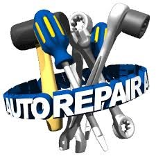 20+ Year Northern Kentucky Auto Repair Company