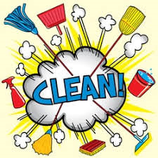 Independent Residential Cleaning Company - Dayton, Ohio