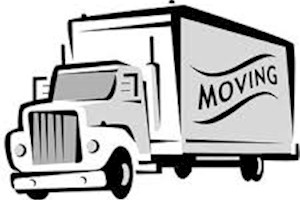 50 Year Independent Moving & Storage Company