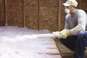 25+ Year Dayton Insulation Company - $151,000 Owner Earnings - SOLD